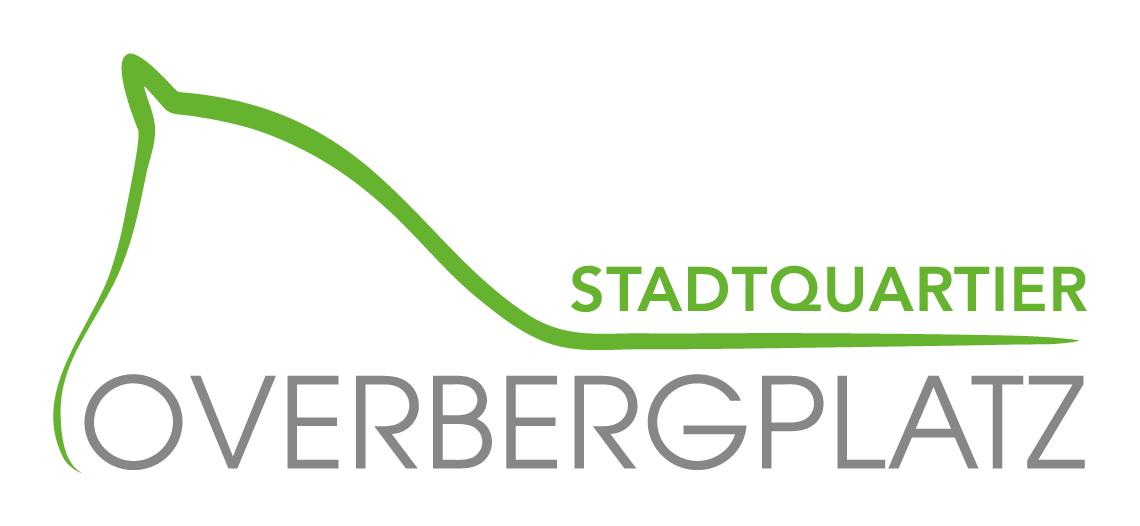 Parkhaus Overbergplatz